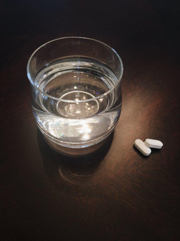 ms-taudin lääkehoito